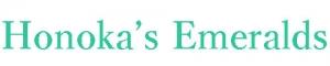 Honoka's Emeralds ホノカズエメラルド